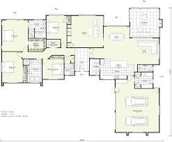 splendid design ideas 9 small eco house plans nz house plans nz design ideas