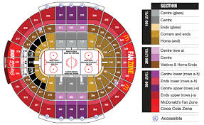 Ottawa Senators Seating Chart Tickets Ottawa Senators Vs Washington Capitals Ottawa