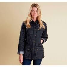 Barbour Wear UK Online Shop|Black/Black - LQU0471BK91|100 ... & Black/Black Barbour Beadnell Polarquilt Jacket,LQU0471BK91 Womens Quilted  Jackets Adamdwight.com