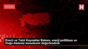 Türk Akımı Haberleri - Türk Akımı Haber - Haberler - Sayfa 2