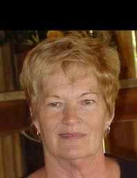 Charlotte Ratliff Obituary - Visitation & Funeral Information