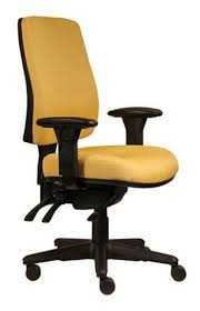 computer chairs for heavy people. Computer Chairs For Heavy People