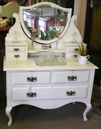 Vanity Tables Vanity Table Without Mirror Small Makeup Wooden Vanity Table