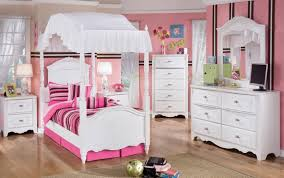 bedroom furniture for teens. Perfect Furniture Kids Full Bed Set Kid Sets Furniture Girls Queen Bedroom With For Teens