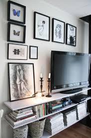 Best 25+ Low tv unit ideas on Pinterest | Glass tv unit, Tv units ...