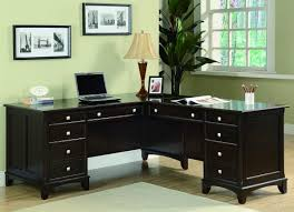 coaster shape home office computer desk. Coaster Shape Home Office Computer Desk P