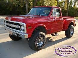 1969 Gmc Truck Chevy And 4x4 On Pinterest