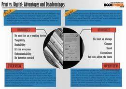 essay on advantage of electronic media  essay on advantage of electronic media