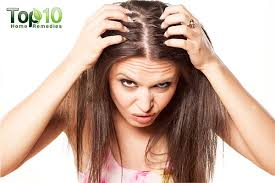 stop hair thinning and prevent balding