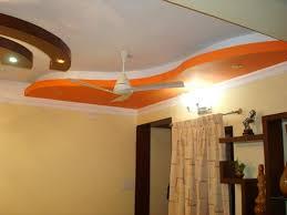 Pop Design For Home Thomasmoorehomescom - House interior ceiling design