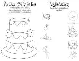 Find the best free stock images about wedding background. Wedding Coloring Pages Coloring Rocks