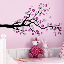 Girls Bedroom Wall Murals Decor Homedeesign Simple Wall Designs With Paint  Simple Wall Designs With Painters Tape