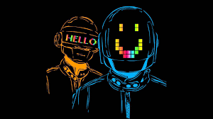 Daft Punk - Get Lucky feat. Pharrell (Razihel Remix) (13') - The Neptunes  #1 fan site, all about Pharrell Williams and Chad Hugo
