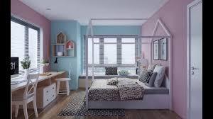 modern kids furniture. Modern Kids Bedroom | Furniture Beds Sets 30 Ideas