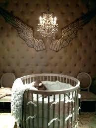 baby boy chandelier baby boy chandelier baby boy chandelier chandelier for baby room awesome baby room