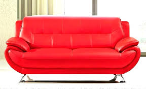 leather red sofa small couch full size of curtains to go for with leat red sofa