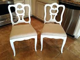 15 reupholster dining room chairs cost cost to reupholster chair how much does it cost to