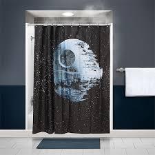 full size of curtains star wars showerrtains rtain hooks rings kohls set