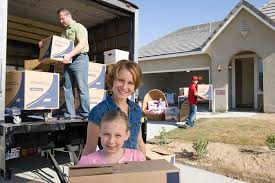 Image result for Moving Companies Toronto