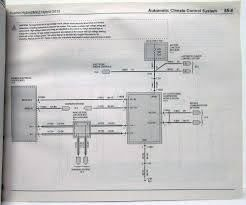 6F13E75 2007 Ford Fusion Ac Wiring Diagram | Wiring Library