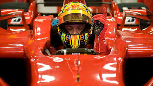 Goodwood events are always full with the great and the good from the world of motorsport. Valentino Was Very Close To Driving In Formula 1 Ferrari Mapped Valentino Rossi S Switch To F1 Via Sauber The Sportsrush