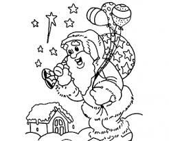 merry christmas coloring pictures. Delighful Coloring Throughout Merry Christmas Coloring Pictures