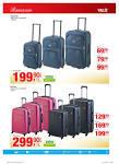 valiz fiyatlar metro