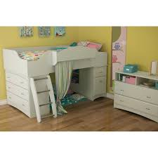 twin beds with storage. Wonderful With Imagine Twin Bed With Beds Storage N