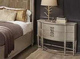 art bedroom furniture. A.R.T. Furniture Morrissey Forsey Bezel 39\u0027\u0027W X 19\u0027\u0027D Nightstand Art Bedroom