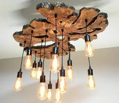rustic chandeliers selections lb modern style ideas for you