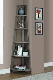 corner furniture piece. Corner Piece Furniture Bathroom Shelf Favorites For The Home Shelves And Living Rooms N