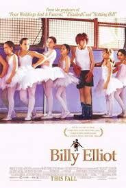 <b>Billy Elliot</b> - Wikipedia