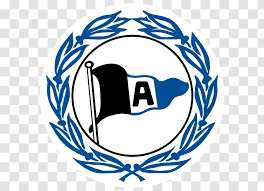 It's bold, experimental and an exciting alternative voice in the field. Arminia Bielefeld 2 Bundesliga 1 Fc Union Berlin Bielefelder Alm Symbol Sykes Enterprises Gmbh Co Kg