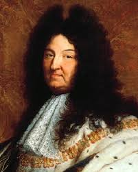 Xiv Quote Cool Louis XIV Quotes Buboquote