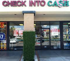 payday loans corona ca 92882 title loans and cash advances proof of income and your vehicle and clear title if applicable you can walk out cash in your hand all products not available in all locations