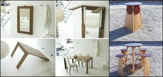 Small Picture Coffee Table With Storagestorage Ideas For Small House Pinterest
