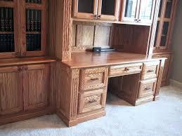atlas oak hidden home office. Large Size Of Home Office Desk Oak More Than Country Made Baumhaus Atlas Solid Hidden Computer S