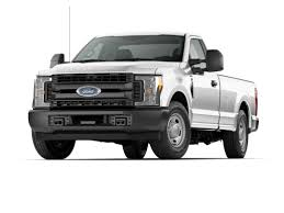 2018 ford f 250 truck