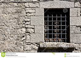 Medieval Prison Cell Stock Photos   Medieval Prison Cell Stock also Medieval Prison Cell Cut Out Stock Images   Pictures   Alamy also Medieval prison stock image  Image of jail  fortress   25605469 likewise Medieval Dungeon Stock Images  Royalty Free Images   Vectors together with Grunge Wooden Roller Door In Prison Cell  Stock Photo  Picture And also Medieval Prison Cell Stock Images   Download 310 Photos in addition  as well Looking Inside Medieval Prison Cell Manacles Stock Photo 754197169 besides Inside A Prison Cell Stock Photos   Inside A Prison Cell Stock moreover Medieval Prison Cell Cut Out Stock Images   Pictures   Alamy moreover Carlisle Castle prisoner's carving on prison cell wall animal with. on meval prison cell stock photos