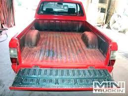 diy truck bed liner spray truck bed liner spray on truck bed liner spray truck bed