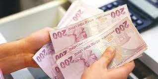 Ekonomi - Ekonomi Haberleri - Son dakika Ekonomi - E Finans Gündem -  Sondakika 7