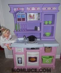 step2 kitchens