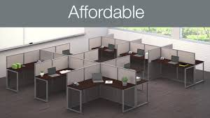 cheap office cubicles. Cubicle Desk BBF Easy Office Cheap Cubicles