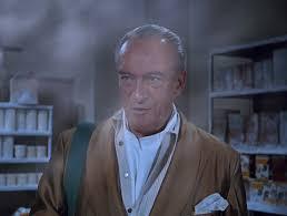 Batman Episode aired 3 February 1966 Season 1 | Episode 8, Rats Like  Cheese, George Sanders , Mister Freeze | Batman tv series, Batman, Tv series