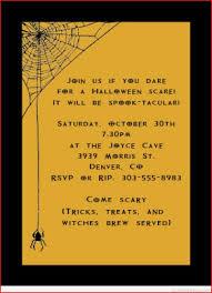 Hiliarious Halloween Ecards Funny Halloween Birthday Cards