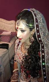 asian hair and makeup artists in east london the best asian bridal artist indian makeup artist
