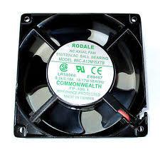 wood fireplace replacement parts genuine oem quadra fire blower fan motor 832 3190 wood stove 2100i 3100i 5100i