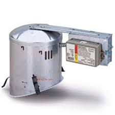 Nora lighting offers sloped Nts 615 Nora Lighting Nhrpic926 Series 6in Sloped Ceiling Remodel Quadtriple Tube Compact Fluorescent Ic Housing 1000bulbscom Nora Lighting Nhrpic926 Series 6in Sloped Ceiling Remodel Quad