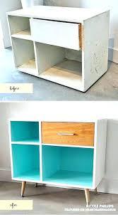 Vintage furniture ideas Decor Ideas How Cmseparatejobdcdinfo How To Refurbish Old Furniture Vintage Dresser Cmseparatejobdcdinfo