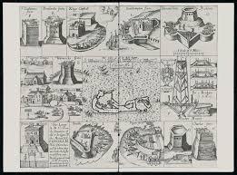 the plete works of captain john smith vol 2 the plete works of captain john smith 1580 1631 in three volumes vol 2